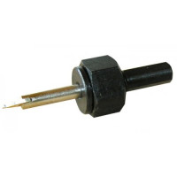 Адаптер для коронок алмазных ф29-83мм