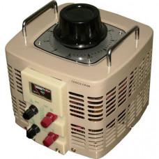 Автотрансформатор TDGC2-1