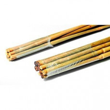 GBS-8-180 Green Apple Поддержка бамбуковая 180см o 8мм 5шт