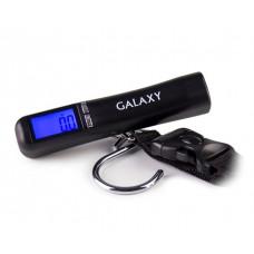 Безмен электронный Galaxy GL2830