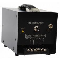 Блок автоматики Hyundai ATS15 220v