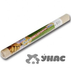 Бумага для выпечки EXTRA, NATURE 38 см x 6м 14070028