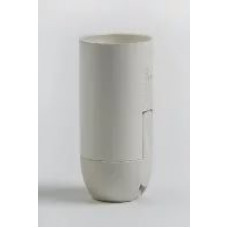 ASD Патрон Е14-ПП пластиковый миньон 4690612002446
