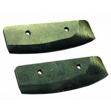 Нож для льда 200мм CHAMPION (компл. 2шт)