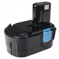 Аккумуляторы для аккумуляторного инструмента