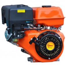 Двигатели для мотоблоков и газонокосилок