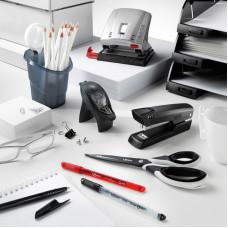 Канцелярские и офисные товары