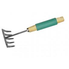 Мелкий садовый инструмент