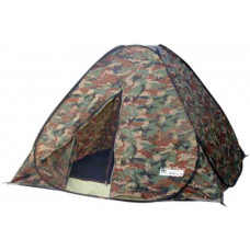 Палатки, мешки спальные
