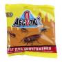 Средства борьбы с ползающими насекомыми