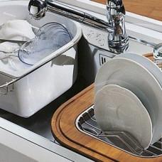 Принадлежности для кухонной мойки и раковины