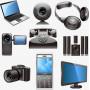 Теле- и аудиотехника
