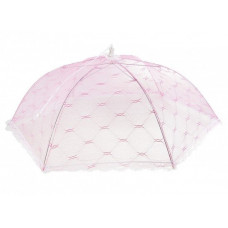 Зонтики для стола