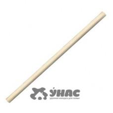 Черенок для лопаты (d40мм, длинна 1200мм высшсорт)