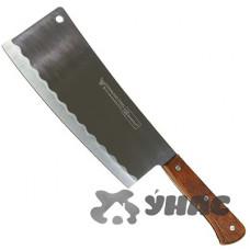 """Топор для мяса кухонный NA1820-3 10"""""""