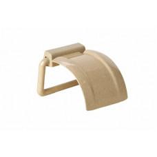 Держатель для бумаги туалетной М 2225
