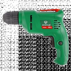 Дрель STATUS D-380
