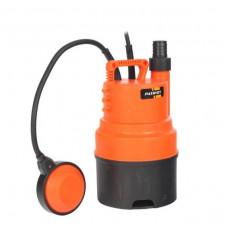 Насос дренажный PATRIOT F 300 для грязной воды