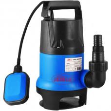 Насос дренажный JEMIX GS-550 для грязной воды