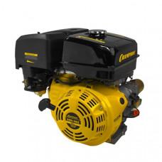 Двигатель CHAMPION 13лс, 389см3, G390-1HKE э/ст