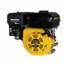 Двигатель CHAMPION 13лс, 389см3, G390HKE-II э/ст