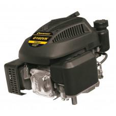 Двигатель CHAMPION 5,5лс,160 см3, G160VK 22,2мм,шп