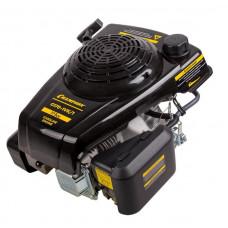 Двигатель CHAMPION 5,5лс,173см3 G170-1VK/1 шпонка