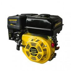 Двигатель CHAMPION 6,5 лс 196см3 G201HK