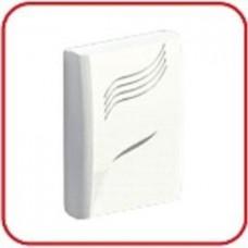 ASD/inHome 3П-2 звонок проводной трель белый 3251