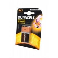 Элемент питания Duracell 6LR61/6LF22 BL1