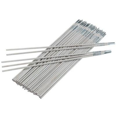 Электрод МР-3С ф2,5 мм 1кг