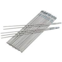 Электрод МР-3 ф2,5мм 1кг