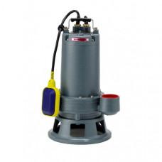 Насос дренажный Aquario GRINDER-100