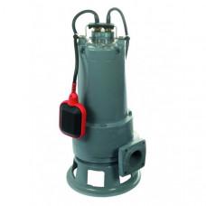 Насос дренажный Aquario GRINDER-150