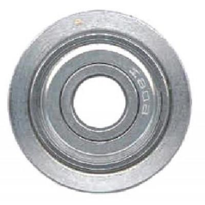 Подшипник для фрез Энкор 12.7х4.8 мм