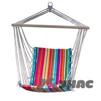 Гамак-кресло планка 90см CY8216