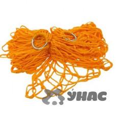 Гамак плетенный нейлон 2м CY8198