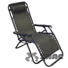 Кресло-шезлонг 1,7м CY8009-1