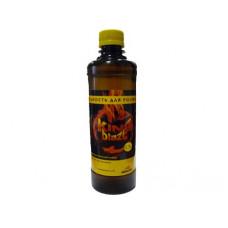 Жидкость для розжига 0,5л King of Blaze (углеводород)