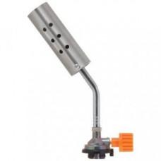 Горелка газовая (паяльная лампа) портатив. Energy GT05, 200*40*40мм, ручной поджиг BL 146038
