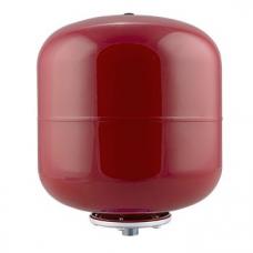 Бак расширительный Джилекс 35л для систем отоплен