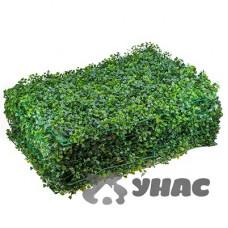 Искусственный газон 60*40см NA1534(Цена за 10шт)