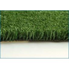 Искусственный газон 2*25м высота ворса 3,5 см NA1537