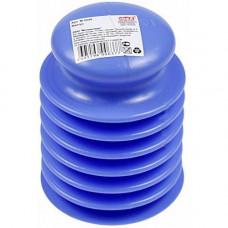 Вантуз синий М 2245