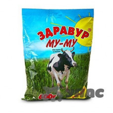 Здравур Му-Му 600гр премикс