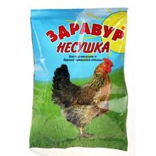 Здравур Несушка 600гр