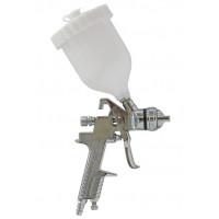 Краскораспылитель верхний бачок Fubag GS600/1.4
