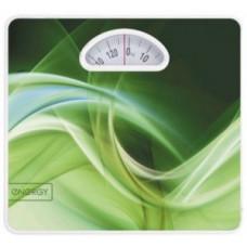 Весы напольные механич. ENERGY ENМ-408A, 120 кг, деление 1кг 11622
