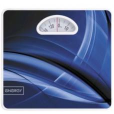 Весы напольные механич. ENERGY ENМ-408B, 120 кг, деление 1кг 11623