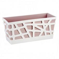 Балконный ящик Мозаика Чайная роза М3223
